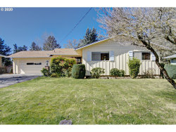 Photo of 14019 SE ASH AVE, Milwaukie, OR 97267 (MLS # 20395635)