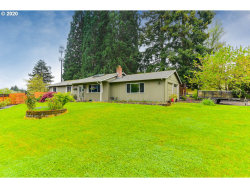 Photo of 5220 SW 189TH AVE, Aloha, OR 97078 (MLS # 20396719)