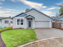 Photo of 13801 NE 33RD CIR, Vancouver, WA 98682 (MLS # 20397848)