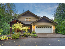 Photo of 601 SW ARBORETUM CIR, Portland, OR 97221 (MLS # 20398063)