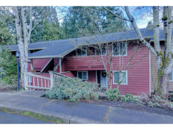 Photo of 29700 SW COURTSIDE DR , Unit 42, Wilsonville, OR 97070 (MLS # 20398186)
