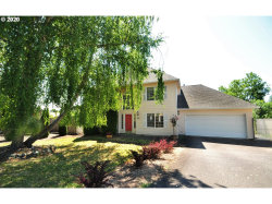 Photo of 2295 NW WITHERSPOON AVE, Roseburg, OR 97471 (MLS # 20398319)