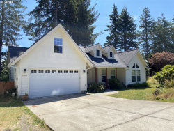 Photo of 83389 Spruce LN, Florence, OR 97439 (MLS # 20398535)