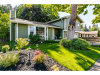 Photo of 2341 DON ST, Springfield, OR 97477 (MLS # 20399752)