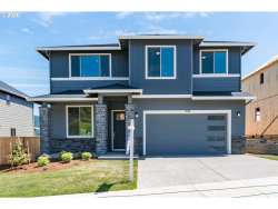 Photo of 11364 SE LOYAL CT , Unit LT104, Happy Valley, OR 97086 (MLS # 20400955)