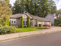 Photo of 14336 SW 128TH PL, Tigard, OR 97224 (MLS # 20401042)