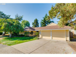 Photo of 19895 SW IMPERIAL ST, Aloha, OR 97003 (MLS # 20402489)
