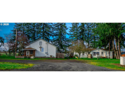 Photo of 92570 RIVER RD, Junction City, OR 97448 (MLS # 20402520)