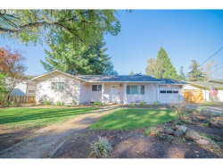 Photo of 3051 7TH ST, Hubbard, OR 97032 (MLS # 20403765)