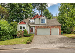 Photo of 18138 SW SHADY MEADOW CT, Beaverton, OR 97007 (MLS # 20404298)