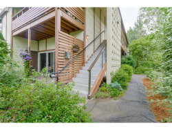 Photo of 6705 SW 30TH AVE , Unit C, Portland, OR 97219 (MLS # 20404766)