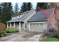 Photo of 12789 SE EVENING STAR LN, Happy Valley, OR 97086 (MLS # 20408724)