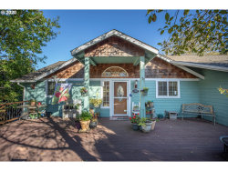 Photo of 2195 SHERMAN AVE, North Bend, OR 97459 (MLS # 20409066)