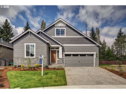 Photo of 11449 SW GABRIEL ST, Tigard, OR 97224 (MLS # 20410301)