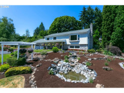 Photo of 12020 SW ROSE VISTA DR, Tigard, OR 97223 (MLS # 20411780)