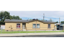 Photo of 1200 W ORCHARD AVE, Hermiston, OR 97838 (MLS # 20411872)