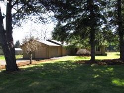 Photo of 13401 NE 238TH ST, Battle Ground, WA 98604 (MLS # 20416464)