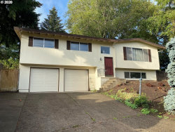 Photo of 13225 SW VILLAGE GLENN CIR, Tigard, OR 97223 (MLS # 20416686)