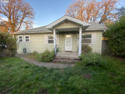 Photo of 314 S 7TH ST, St. Helens, OR 97051 (MLS # 20417041)