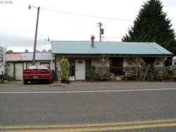 Photo of 39116 NW PACIFIC HWY, Woodland, WA 98674 (MLS # 20420265)