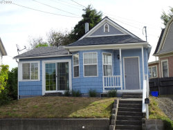 Photo of 1587 UNION, North Bend, OR 97459 (MLS # 20422357)