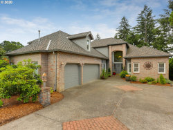 Photo of 10705 SE MARILYN CT, Happy Valley, OR 97086 (MLS # 20423259)