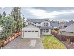 Photo of 7101 NW 23RD CT, Vancouver, WA 98665 (MLS # 20424351)