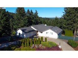 Photo of 198 WATAGUA WAY, Cottage Grove, OR 97424 (MLS # 20425200)