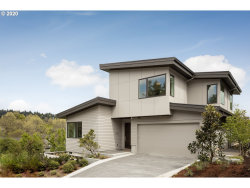 Photo of 7020 SW 25TH AVE, Portland, OR 97219 (MLS # 20425570)