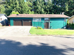 Photo of 2795 RIDGEWAY DR, Reedsport, OR 97467 (MLS # 20425659)