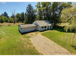 Photo of 22816 S BONNEY RD, Colton, OR 97017 (MLS # 20427460)