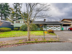 Photo of 14940 SE LINCOLN ST, Portland, OR 97233 (MLS # 20427886)
