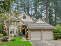Photo of 15536 VILLAGE DR, Lake Oswego, OR 97034 (MLS # 20430880)