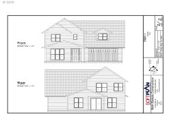 Photo of SE 176th AVE, Portland, OR 97233 (MLS # 20431764)