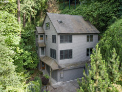 Photo of 2810 NW ARIEL TER, Portland, OR 97210 (MLS # 20433122)