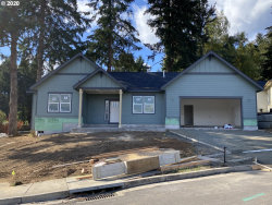 Photo of 435 N O ST, Cottage Grove, OR 97424 (MLS # 20433834)