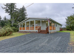 Photo of 89008 Hwy 42 S, Bandon, OR 97411 (MLS # 20435151)