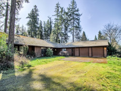 Photo of 19140 SW ELLERSON ST, Aloha, OR 97078 (MLS # 20435632)