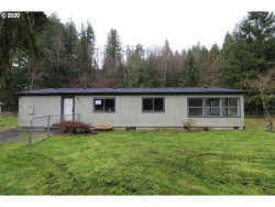 Photo of 23588 S HIGHWAY 211, Colton, OR 97017 (MLS # 20436936)