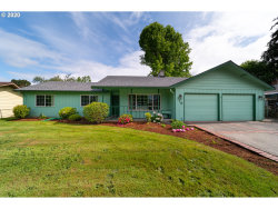 Photo of 116 NW 94TH ST, Vancouver, WA 98665 (MLS # 20437609)