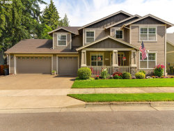 Photo of 10147 SW CONCHO CT, Tualatin, OR 97062 (MLS # 20437863)