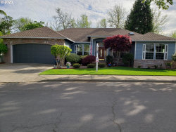Photo of 635 BARBARY PL, Gladstone, OR 97027 (MLS # 20440656)