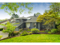 Photo of 2734 SW ORCHARD HILL LN, Lake Oswego, OR 97035 (MLS # 20441677)