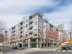 Photo of 1125 NW 9TH AVE , Unit 319, Portland, OR 97209 (MLS # 20441798)