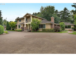 Photo of 12408 SW DUCHILLY CT, Tigard, OR 97224 (MLS # 20442791)