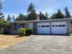 Photo of 2284 17TH ST, Florence, OR 97439 (MLS # 20443172)