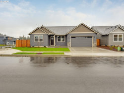 Photo of 2512 NW 18TH ST, Battle Ground, WA 98604 (MLS # 20443743)