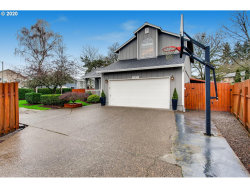 Photo of 11877 SW Morning Hill DR, Tigard, OR 97223 (MLS # 20444405)
