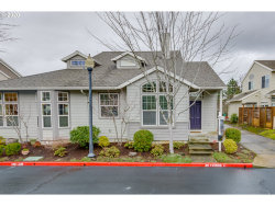 Photo of 15059 NW ELAINA CT, Portland, OR 97229 (MLS # 20444713)