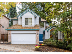 Photo of 4924 SW ORCHARD LN, Portland, OR 97219 (MLS # 20445558)